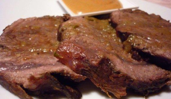 secondo-di-carne